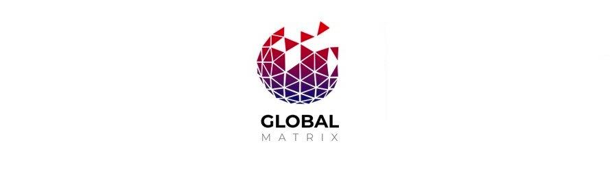 Глобал матрикс