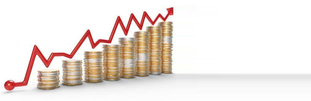 Наращивание активов и пассивного дохода