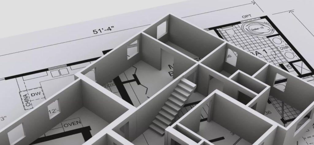Продать квартиру и построить дом реально