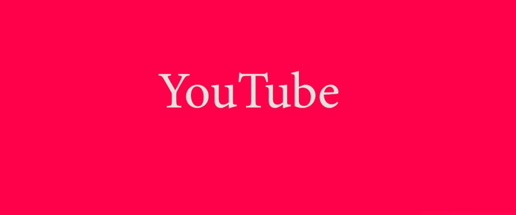 zarabotok_na_youtube